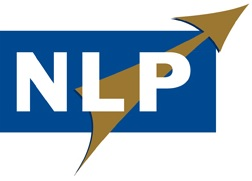 www.NLP.co.za - Neuro-Linguistic Programming