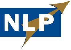 NLP.co.za