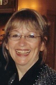 Denise Curnow-Baker : NLP Trainer