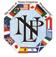 NLP_Neuro_Linguistic_Society